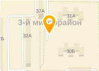 ЛОМБАРД, ООО 'НОВАЦИЯ'