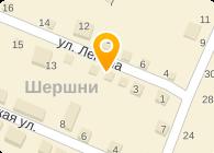 УСПЕХ ЦЕНТР РАЗВИТИЯ БИЗНЕСА ООО