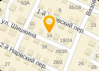 ЕВРОПА ПЛЮС, ООО 'ВЕКТА'