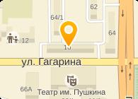 КИТ ЦЕНТР ПОЛИГРАФИИ ООО
