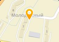 БАТАРЕЕЧКА МАГАЗИН, ООО СБ 'РИТЕЙЛ'