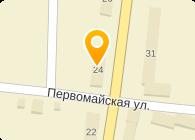 ИВДЕЛЬ-5