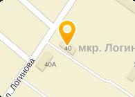 ТЕХИНВЕСТ, ООО
