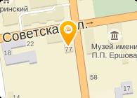 ОАО ИШИММАРКЕТИНГ