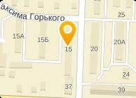 СБЕРБАНК РОССИИ ОТДЕЛЕНИЕ № 577