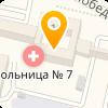 КАМЕНСК-УРАЛЬСКАЯ ДЕТСКАЯ ГОРОДСКАЯ БОЛЬНИЦА № 7 МУЗ