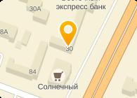 ДВЕРОФФ