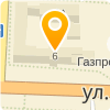 ГАПОУ Каменск-Уральский радиотехнический техникум