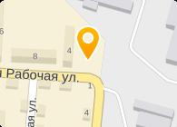 МЕТАЛЛ-КОМПЛЕКТ МТК