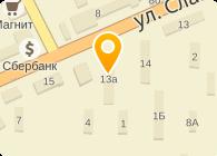 Судебный участок №1 г.Карталы и Карталинского района Челябинской области