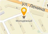 НОТАРИУС ЧЕЧЕНЕВА Л.А.