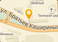 ООО АГРОГАЗСТРОЙКОМПЛЕКС