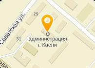 ОАО РАДИЙ