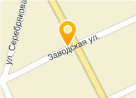 """ООО """"КЛЗ"""""""