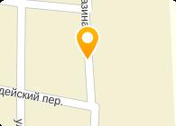 ПАО «Ростелеком»
