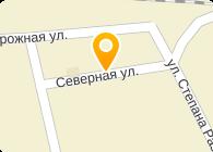 КАТАЙСКРЕМТЕХПРЕД, ОАО