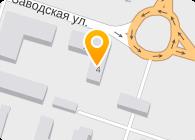 УРАЛЬСКИЙ ЛЕСОХИМИЧЕСКИЙ ЗАВОД, ОАО