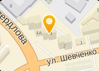 УРАЛЬСКИЙ БАНК СБЕРБАНКА № 8057/02 ДОПОЛНИТЕЛЬНЫЙ ОФИС