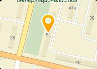 № 436 ООО ЛУКОЙЛ-ПЕРМНЕФТЕПРОДУКТ