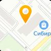 ЛУКОЙЛ-МАРКЕТ-ТЮМЕНЬ ЗАО