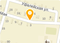 АЗС №62 'ЛУКОЙЛ-УРАЛНЕФТЕПРОДУКТ' ООО