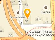 АЗС №402 'ЛУКОЙЛ-ЧЕЛЯБНЕФТЕПРОДУКТ' ООО