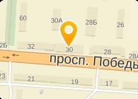 ОКНОФФ ООО
