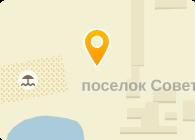 КОПЕЙСКАЯ ГОРОДСКАЯ БОЛЬНИЦА №6 МЛПУЗ
