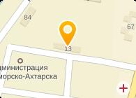 МЛПУЗ ОПИБ №6 2-ОЕ ОТДЕЛЕНИЕ