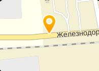ОАО «Коркинский Авторемонтный Завод»
