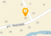 КРАСНОТУРЬИНСК-7