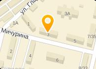 ПАТРИН С.А., ИП