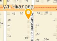 СБЕРЕГАТЕЛЬНЫЙ БАНК РФ ДОП.ОФИС №8053/0257