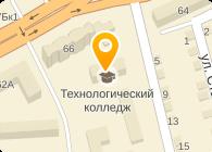 ТЕХНОЛОГИЧЕСКИЙ КУРГАНСКИЙ КОЛЛЕДЖ 1-Й КОРПУС