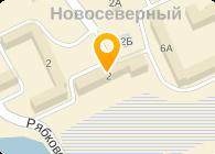 ВАСИЛЬЕВ М. В., ИП