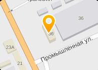 КУРГАНМЕТАЛЛ, ООО