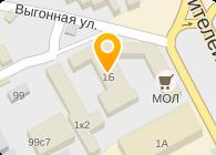 ТАКИТА, ООО