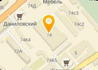 ГРИЛОНА, ООО