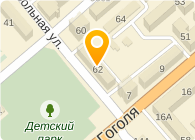 СПЕЦМОНТАЖРЕМОНТ ПКФ, ООО