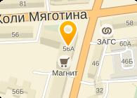 ВОСТОЧНЫЙ МОСТ КОМПАНИЯ, ООО