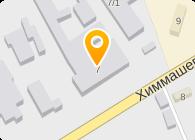 ТЮТРИН В.В., ИП