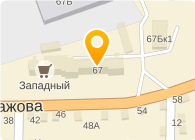 УРАЛМАШСЕРВИС, ООО