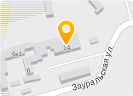 КУРГАНТЕПЛОИЗОЛЯЦИЯ, ООО