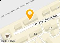 СТРОЙМАРКЕТ-К, ООО