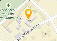 ВИКТОРГ, ООО