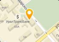 КУРГАНСКАЯ НЕФТЯНАЯ КОМПАНИЯ, ЗАО