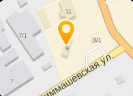 ПРОМСТРОЙ ОАО СМУ № 3