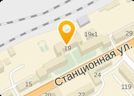 КУРГАНСКОЕ ОТДЕЛЕНИЕ ЮЖНО-УРАЛЬСКОЙ ЖД, ГУП