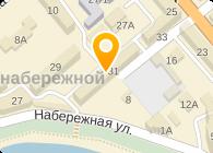 БОЛЬШОЙ УРАЛ, ООО