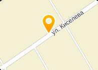 ПРОМЖЕЛЕЗОБЕТОН, ОАО